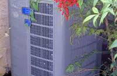 Aire Serv Heating & Air Conditioning - Kingsville, TX