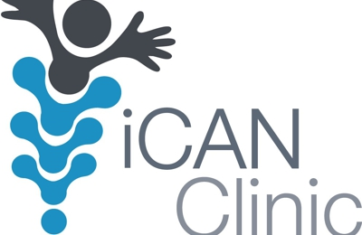 Wood River Chiropractic Center - Wood River, IL. ICAN CLINIC LLC