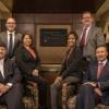 Cornerstone Financial Strategies - Ameriprise Financial Services, Inc.