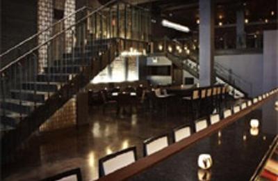 Epic Restaurant - Chicago, IL
