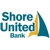 Shore United Bank ATM