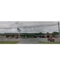 AgCentral Farmer's Co-Op - Maryville, TN