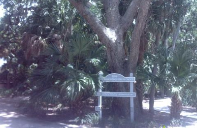 Architectureplus International Inc - Rocky Point, FL