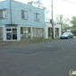 Beaverton Radiator, Inc. - Beaverton, OR