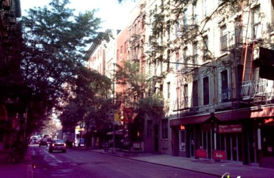 Greenwich Village Comedy Club - New York, NY