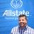 Allstate Insurance: Jason Thorpe