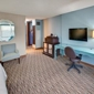 Crowne Plaza Lombard Downers Grove - Glen Ellyn, IL