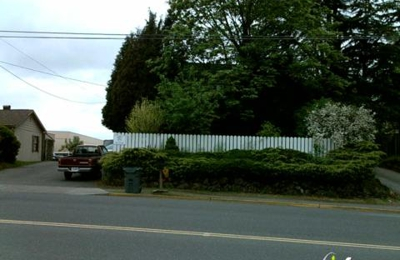 C C & L Roofing Company - Portland, OR