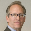 Steven Hersh - Ameriprise Financial Services, Inc.