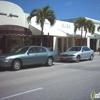 Bottega Veneta Palm Beach Worth Avenue