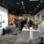 R & R Art Galleries