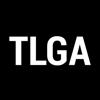Grieger Talia L