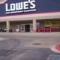 Lowe's Home Improvement - Austin, TX