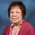 Dr. Evelyn Panagsagan Navarro, MD