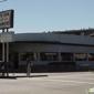 White Oak Cleaners - San Carlos, CA