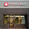 CPR Cell Phone Repair Phoenix - South Mountain
