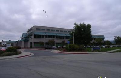 Rocket Fuel - Redwood City, CA