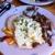Wild Wheat Bakery Cafe & Restaurant