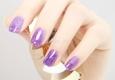 Beauty Sense Nails & Spa - Ellicott City, MD