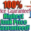We Buy Junk Cars Sunnyside New York - Cash For Cars