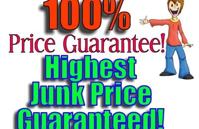 We Buy Junk Cars Sunnyside New York - Cash For Cars - Sunnyside, NY