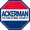 Ackerman Security Systems