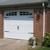 Hobbs Door Service