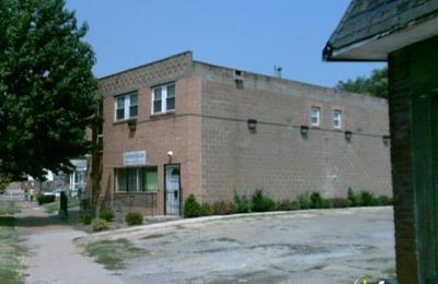 Devine Fellowship Heights - Saint Louis, MO