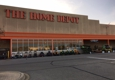 The Home Depot - McHenry, IL
