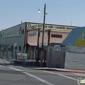 Denio's Farmers Market & Swap Meet - Roseville, CA