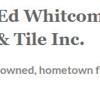 Ed Whitcomb Carpet & Tile