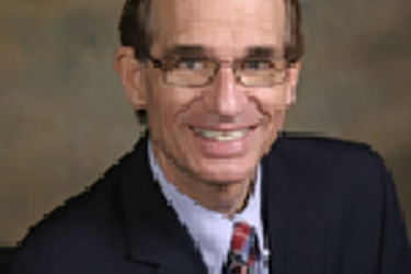 Murray Taylor MD