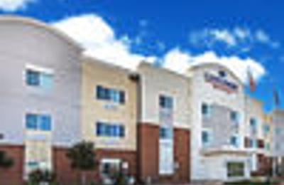 Candlewood Suites Baytown - Baytown, TX