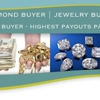 Gold And Diamond Buyers Of East Haven Ct
