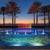 Gordon's Pool & Spa SVC