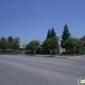 Marin Day Schools - Redwood City, CA