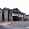Regal Cinema - Edwards Rancho San Diego 15
