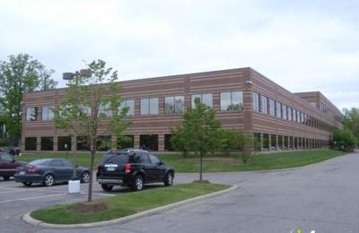Bank of America-ATM - Farmington Hills, MI