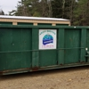 Green Monster Container & Contracting