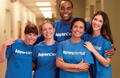 Aspen Dental - Bristol, TN