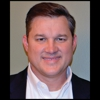 Rob Cameron - State Farm Insurance Agent