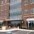 Law Office of Shelly M. Ingram, LLC