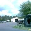Molalla Discount Tire