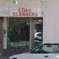 Elite Cleaners & Tailors - Palo Alto, CA
