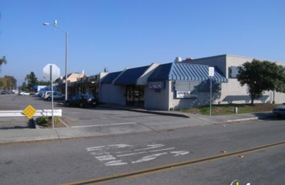 Japanese Beetle Inc. - Sunnyvale, CA