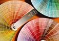 Hague's Paint & Decorating - Newton, KS