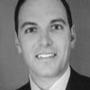Edward Jones - Financial Advisor: Nathan Willison