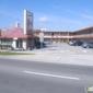 Leeward Motel - Miami, FL
