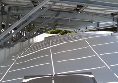 Dura-Foam Roofing & Solar Center, Inc. - Menlo Park, CA