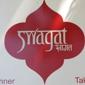 Swagat Indian Cuisine - Portland, OR